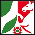 LFK Logo 2