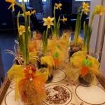Frühlingfest